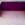 mesa laminada ensamblada color pegada UVA
