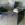 mesa de cristal laminar ensamblado color negro