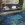 mesa de cristal laminado incoloro pegado rayos UVA