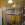 Mueble expositor en acero y vidrio laminar