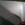 Barandilla de cristal empotrada en base de acero