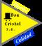 Don Cristal